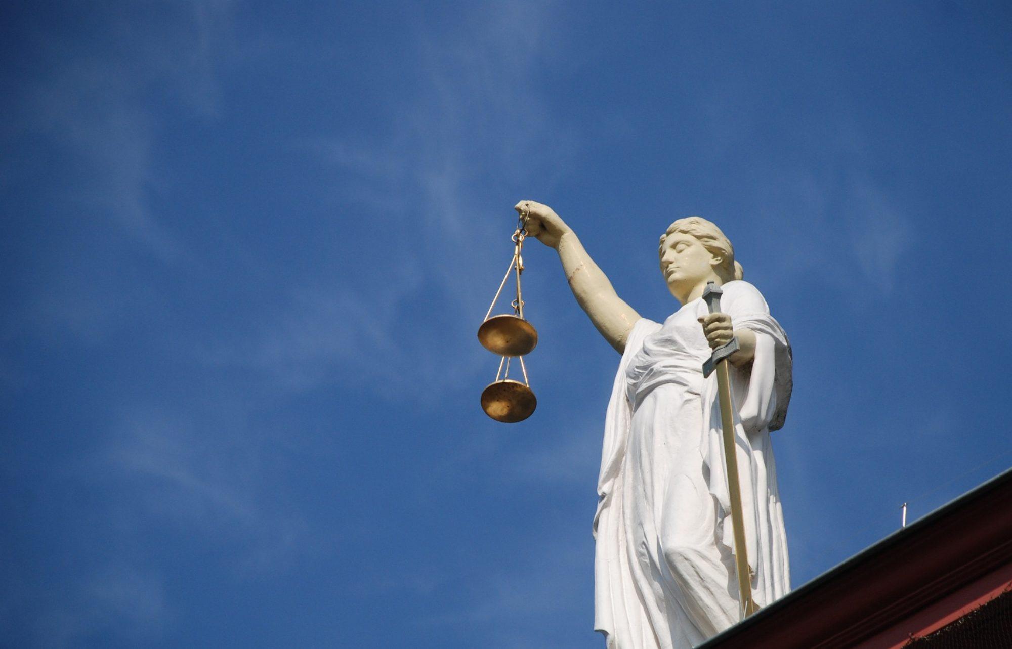 Maître Blanchon-Thivolle, avocat au barreau de Valence